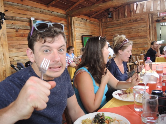 Poacito Restaurant 2