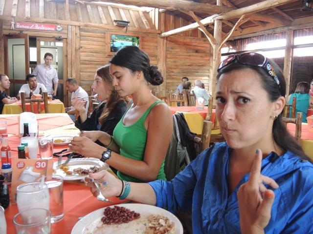 Poacito Restaurant